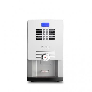 Machines à café<br />pour entreprises