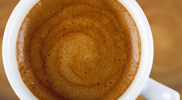 Prendrez-vous un café ?