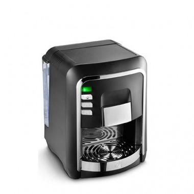 Distributeurs de café<br>à capsule