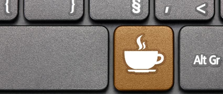 Saveurs Matic, Bien choisir sa machine à café et son distributeur de boissons